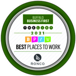 Buffalo Best Places To Work